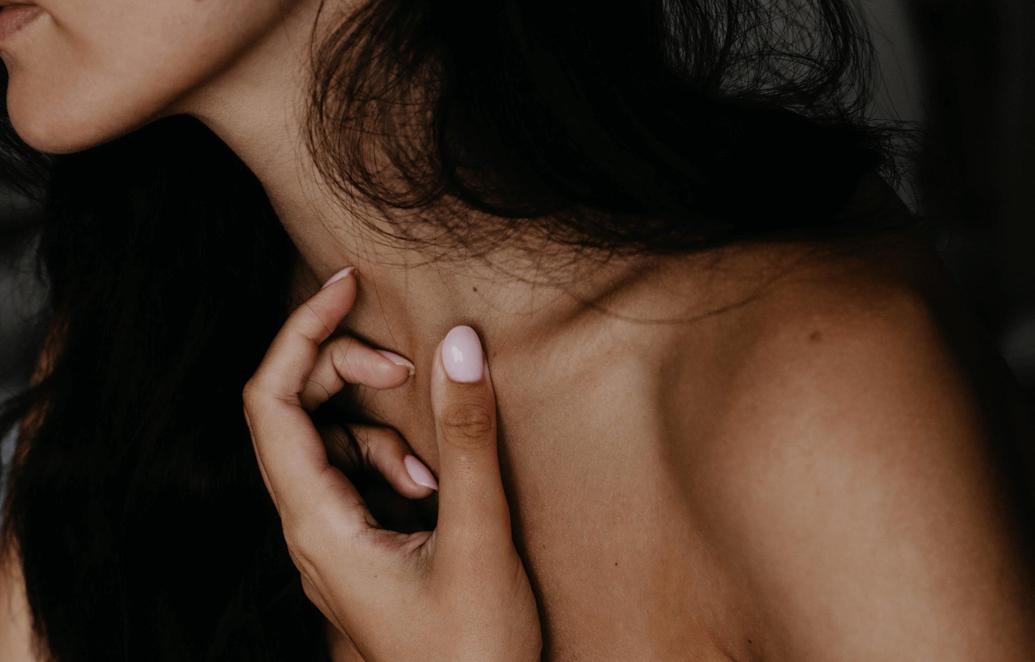Saiba quais são os sinais de que sua tireoide não vai bem