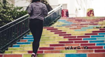 7 dicas para uma vida saudável e mais leve